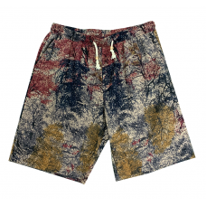 Autumn Beach Shorts