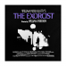 The Exorcist Tee