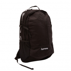 Backpack SS18