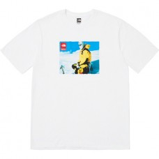 The North Face Photo Tee