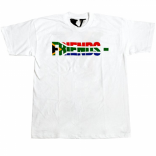 UNRELEASED South Africa Tee